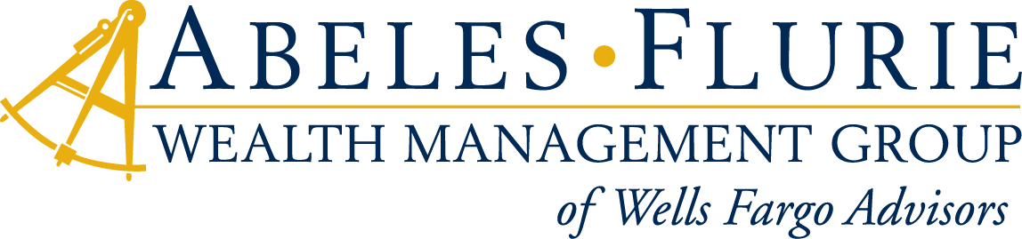 Abelse Flurie Wealth Management Group